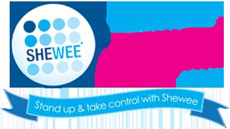 Shewee NZ