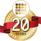 shewee-20years-simple-min